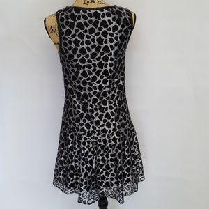 Kensie Dresses - Kensie dress